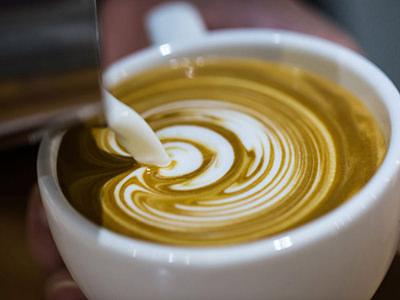 Espresso_Aube_2