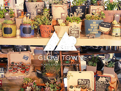 glowtown_2