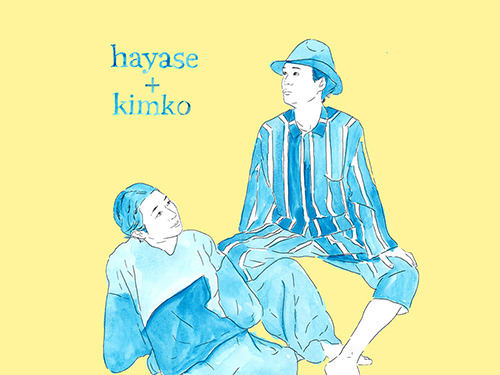 hayase_kimko_2