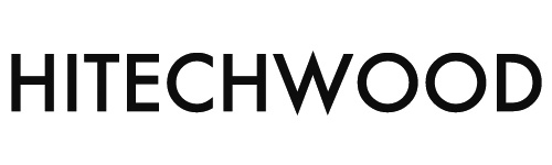 hitechwood