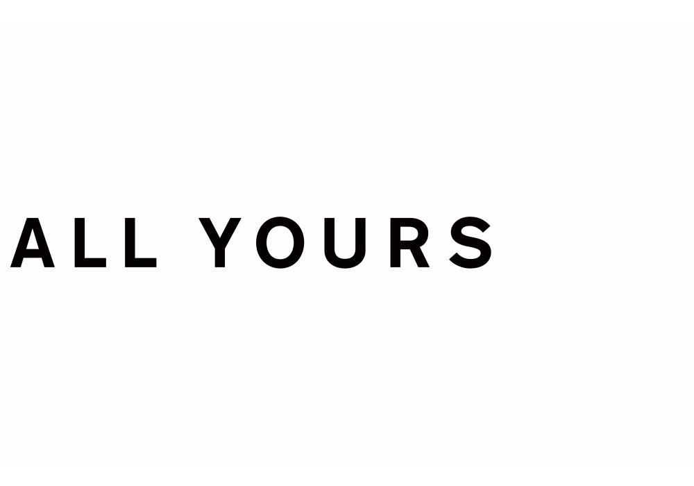 allyours-logo