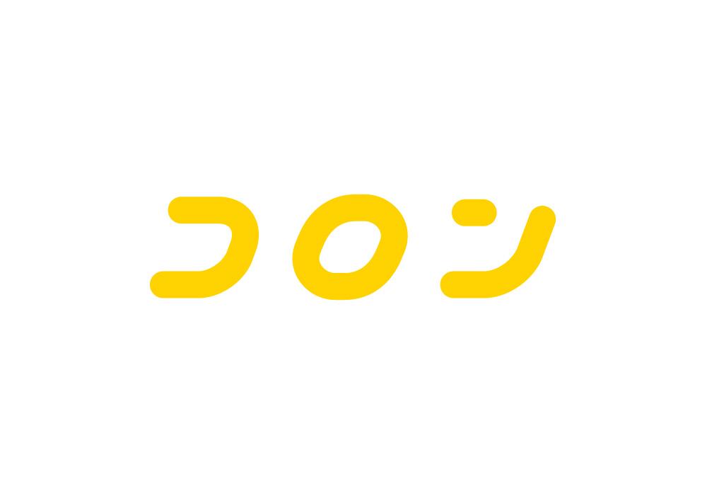 colon_logo