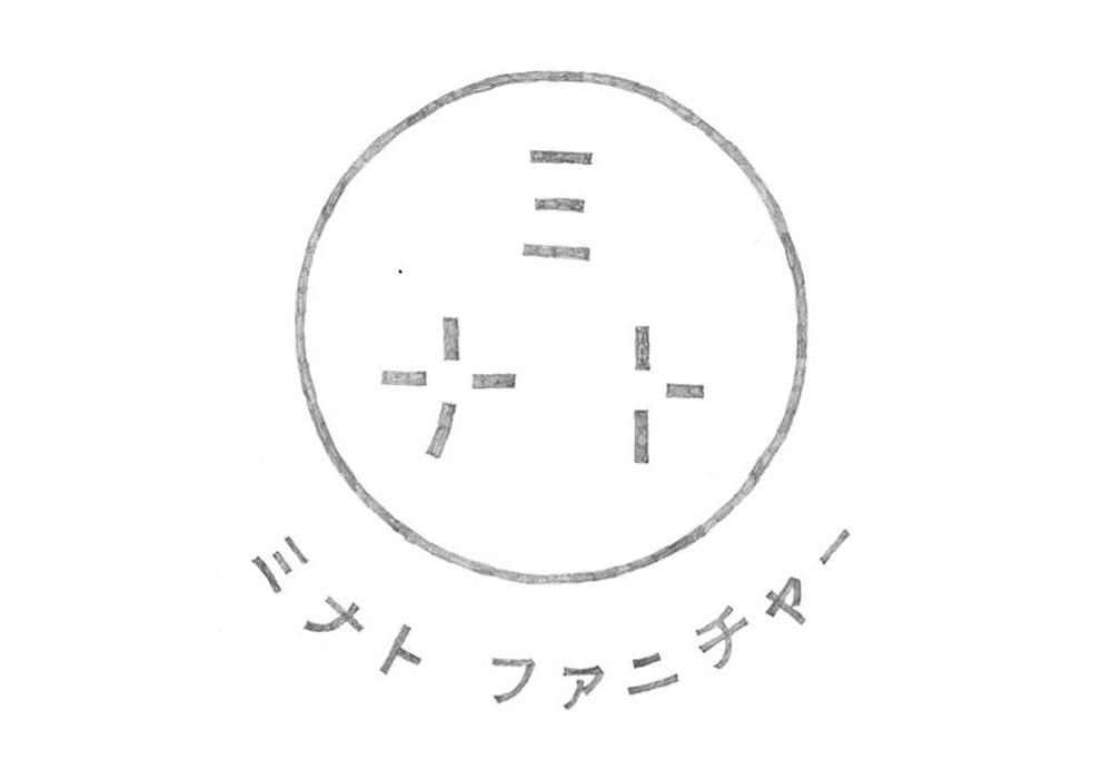 minatofurniture_logo