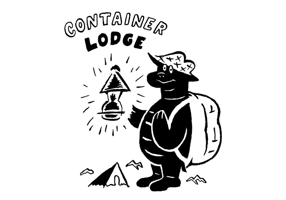 container_lodge_mrTortoise