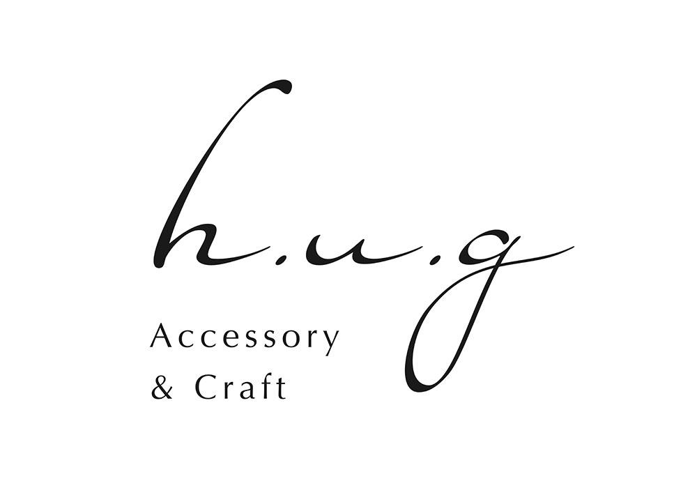 h.u.gロゴ
